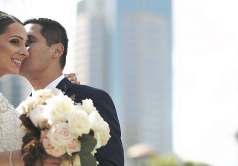 Wedding video melbourne – Allure Productions – Wedding Films Melbourne